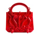 Gabriella Ingram Handbags Collection Every Girl Should See 2