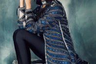 Morri Formal Wear Spring Collection 2016