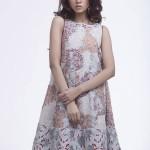 Spring Formal Traditional Wear Ayesha Somaya Collection 2016 10