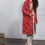 Summer formal wear festive collection