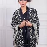 Summer Formal Wear Festive Collection Shehnaz 2016 9