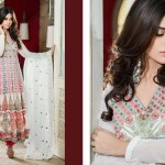 Wijdan Chiffon Spring Collection Salam Textile 2016 3