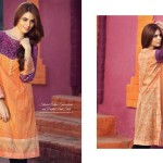 Resham Ghar Ready To Wear Summer Kurtis 2016 10