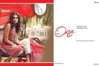 Orient Textiles Spring Summer Catalog Vol-1-2016