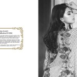 Sobia Nazir Luxury Lawn Collection SS 2016 2