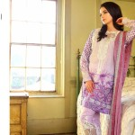 Sobia Nazir Luxury Lawn Collection SS 2016 20