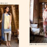 Sobia Nazir Luxury Lawn Collection SS 2016 3