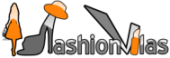 Fashionvilas.com