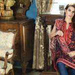Orient Textiles Summer Lawn Collection Vol-2 2016 10