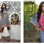 Orient Textiles Summer Lawn Collection Vol-2 2016 17