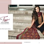 Orient Textiles Summer Lawn Collection Vol-2 2016 2