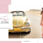 Orient Textiles Summer Lawn Collection Vol-2 2016 20