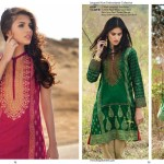Orient Textiles Summer Lawn Collection Vol-2 2016 22