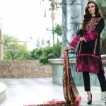 Orient Textiles Summer Lawn Collection Vol-2 2016 5