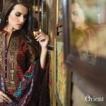 Orient Textiles Summer Lawn Collection Vol-2 2016 7