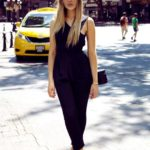 Summer Jumpsuit Styling Guide To Become More Stylish 6