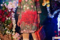 Threadz Digital Prints Tunics Summer Collection 2016