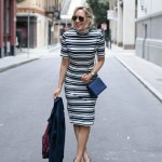 Women Office Outfits Every Businesswomen Need To See 7