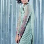 Anus Abrar Pastele Romance Eid Collection