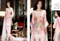 Charizma Eid Collection