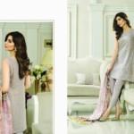 Dreamy Desires Eid Luxury Dresses By Zarqash 2016