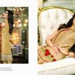 Dreamy Desires Eid Luxury Dresses By Zarqash 2016 10