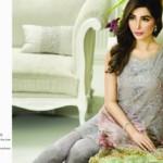 Dreamy Desires Eid Luxury Dresses By Zarqash 2016 2