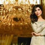 Dreamy Desires Eid Luxury Dresses By Zarqash 2016 5