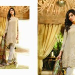Dreamy Desires Eid Luxury Dresses By Zarqash 2016 6