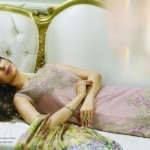 Dreamy Desires Eid Luxury Dresses By Zarqash 2016 7