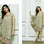 Dreamy Desires Eid Luxury Dresses By Zarqash 2016 8