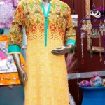 Junaid Jamshed Pret Eid Dresses Colorful Collection 2016 15