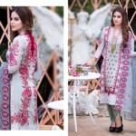 Kalyan Eid Fancy Dressses