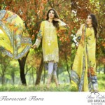 Rani Emaan Eid Special Lawn By Sara Textiles 2016 4