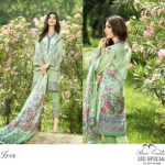Rani Emaan Eid Special Lawn By Sara Textiles 2016 5