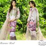 Rani Emaan Eid Special lawn