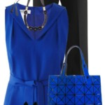 Flared Trousers For Women Polyvore Combos For Autumn 4