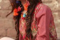 Floral Kurti Festive Season Dresses