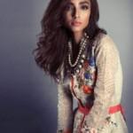 Sana Safinaz Ready To Wear