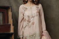 Zara Shahjahan Luxury Pret Summer Collection