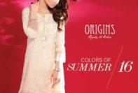 Origins Late Summer Collection Kurtis 2016-17 3