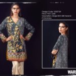 warda-fall-winter-shalwar-kameez-collection-2016-17-1