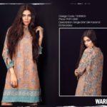 warda-fall-winter-shalwar-kameez-collection-2016-17-2