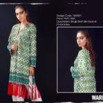 warda-fall-winter-shalwar-kameez-collection-2016-17-3