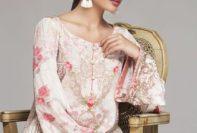 zainab-chottani-luxury-pret-wear-winter-collection-2016-17-5
