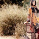 Edenrobe Winter Shalwar Kameez Collection 2016-17