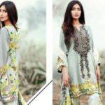 edenrobe-winter-shalwar-kameez-collection-2016-17-3