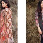 edenrobe-winter-shalwar-kameez-collection-2016-17-4