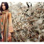 edenrobe-winter-shalwar-kameez-collection-2016-17-5