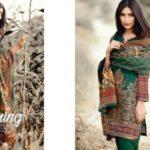 edenrobe-winter-shalwar-kameez-collection-2016-17-7
